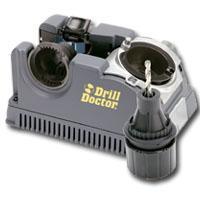 Drill Doctor DAR500X DD500X Drill Bit Sharpener