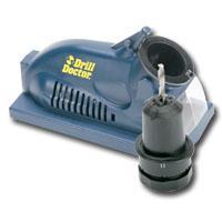 Drill Doctor DAR350X DD350X Drill Bit Sharpener