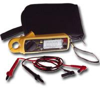 Electronic Specialties ESI685 Current Probe Multimeter