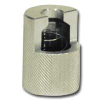 K Tool International KTI83092 Chisel Retainer Safety Bit