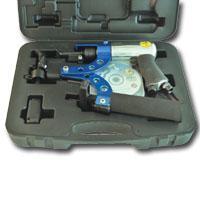 Killer Tools KILART12DX Deluxe Door Skin Tool Kit