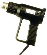 Master Appliance MASEC100 Standard Duty Economy Heat Gun