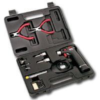 Master Appliance MASMT76K Self Igniting Torch Kit