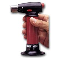 Master Appliance MASMT51 Table Top Microtorch