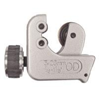 Mastercool MSC72029 Reduced Friction Ball Bearing Tube Cutter