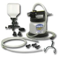 Mityvac MITMV6835 Vacuum Brake Bleeding Kit DOBA9534