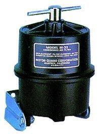 Motor Guard JLMM30 Air Filter 1/4 NPT DOBA9623
