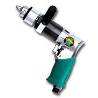 Mountain MTN7307 1/2 Inch Chuck Extra Heavy Duty Reversible Air Drill DOBA9952