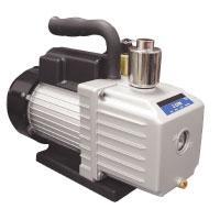 Mountain MTN8406 3.0 Single Stage Deep Vacuum Pump