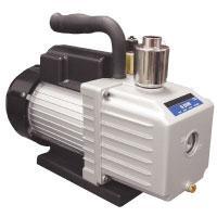 Mountain MTN8407 6.0 Single Stage Deep Vacuum Pump