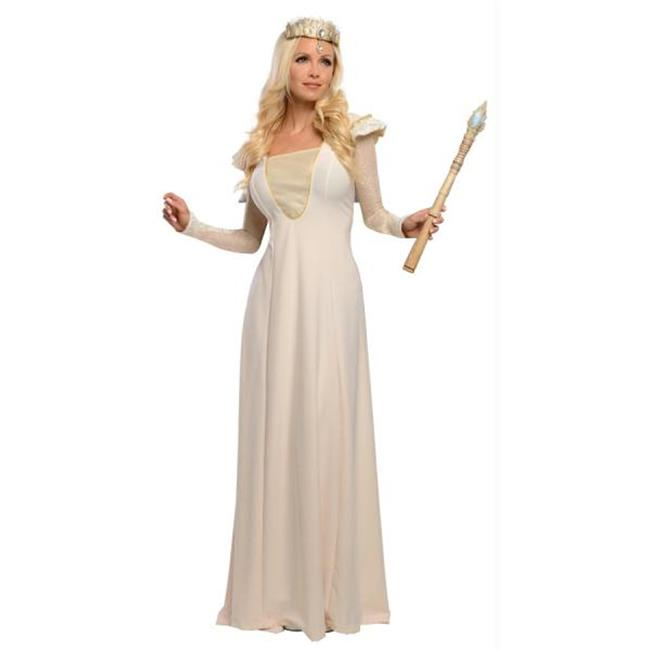 Costumes for all Occasions RU887170LG Oz Glinda Adult Large