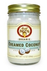 Aunt Pattys B29093 Aunt Patty S Creamed Coconut -6x13 Oz