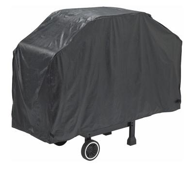 Onward Grill Pro 50152 51 in. 10 Gauge Deluxe Grill Covers