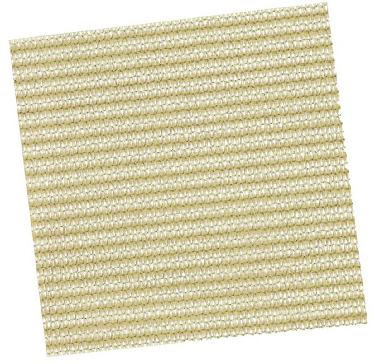 Easy Gardener/weedblock 72150 6 ft. X 150 ft. Tan Sun Screen Fabric - Case of 150