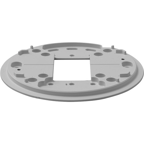AXIS Communications 5502-401 AXIS MOUNTING BRACKET F- P3343-V and