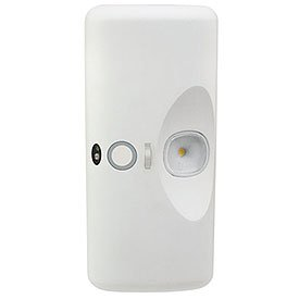 Xodus Innovations BL200 In-Cabinet Light
