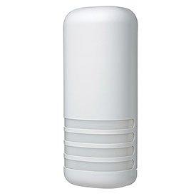 Xodus Innovations BL600 Deck Marker Light - White