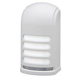 Xodus Innovations BL705 Motion Deck Light - White