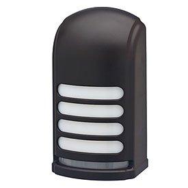 Xodus Innovations BL775 Motion Deck Light - Bronze