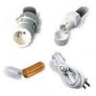 20 piece 2-Wire .5 in. Power Accessory Kit