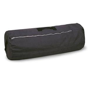 Duffel Bag W Zipper 21 in.x 36 in.