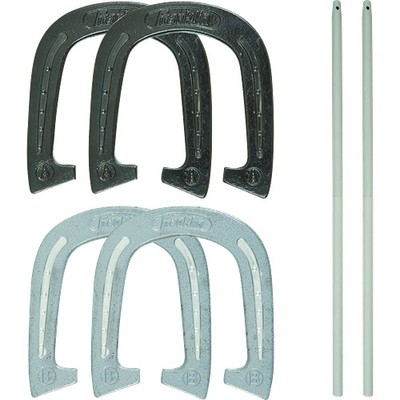 Franklin Sports 13095 Advanced Horseshoe Set