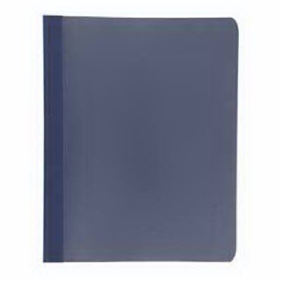 Mead Products 34120 Mead Products 34120 9.19 in. X 11.5 in. Presentation Folder Assorted Colors