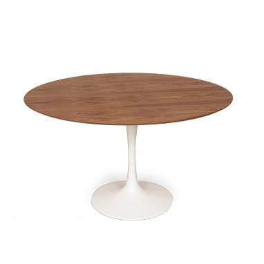 Kirch FET1316WALNUT The Eksjo Dining Table - Walnut