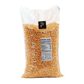 Paragon - Manufactured Fun 1020 Country Harvest Bulk Yellow Corn - 50 lb - 4 Bag