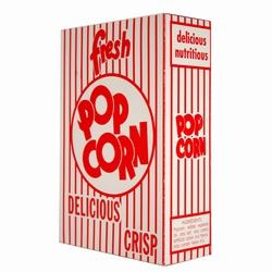 Paragon - Manufactured Fun 1073 Classic Jumbo Popcorn Boxes at Sears.com