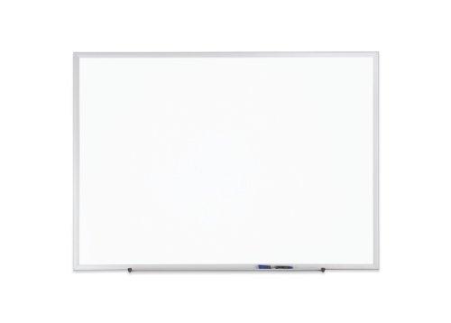 Quartet Dry Wipe Board 6x4