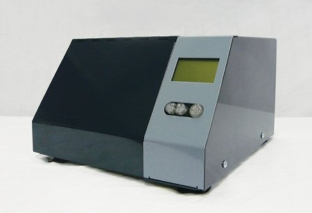 Ven Mill Industries PNV2500 VMI-2500 Buffer Unit with a 1 Year Warranty.