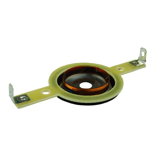 Image of Audiopipe Tweeter Replacement Coil for ATR3721