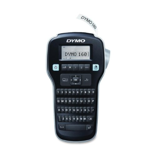 Dymo 1790415 LabelManager 160