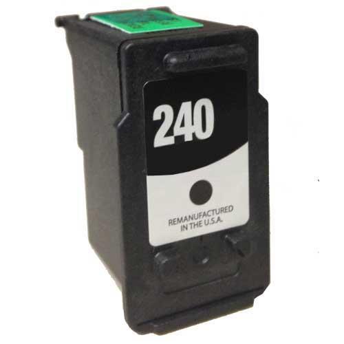 5207B001 PG-240 Black FINE