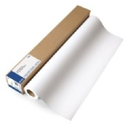 Epson S045314 PAPER  STANDARD PROOFING PAPER