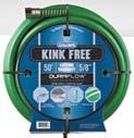 Colorite Swan Kink Free Hose Green 50 Feet - CL7958050CEZ BCI13267