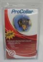 Contech Procollar Blue Small - PC00005