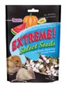 F.M. Browns Pet 44519-9 Extreme Select Seeds
