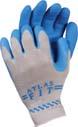 Atlas Glove WH300L Atlas Fit Glove Large