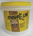 Finish Line 67009 Total Control Plus 7In1 9.3Lb