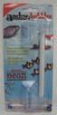 Jw Pet Company 21230 Anchor Bubbler 6 Inch