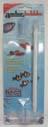 Jw Pet Company 21231 Anchor Bubbler 9 Inch