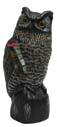 Easy Gardener 58004 Jobe S Garden Defense Owl