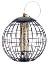 Gardman Wild Bird BA01276 Squirrel Proof Cage Seed Feeder