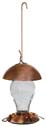 BA05765 Copper Top Hummingbird Feeder (BCI25997 507630) photo