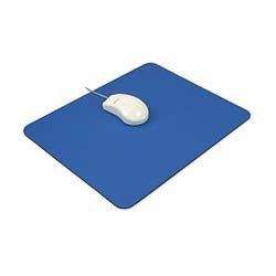 HandStands 15S02 Basic Super Mouse Pad - Blue