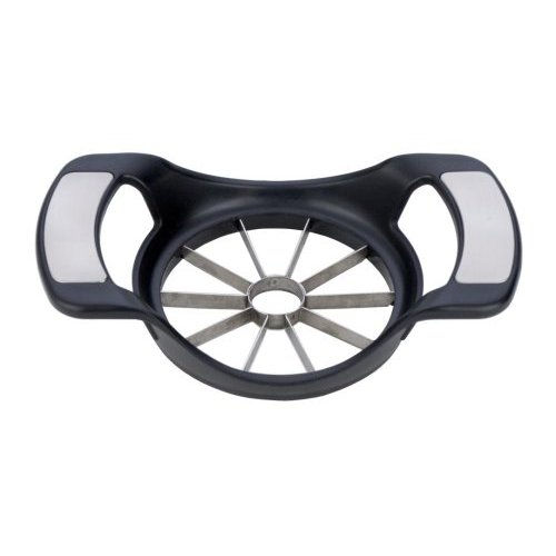 Apple Corer & Slicer- Black