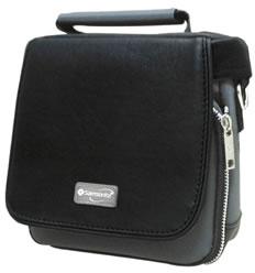 Samsonite 280BG Digital Camera Case-5inch Portable Dvd Case