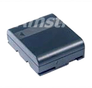 SHARP BTN-1U Security & Surveillance Repl Battery Vl760-Vl765
